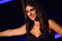 Foto Miss Italia 2012 - Miss Parma Miss_Parma_2012_041