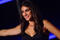 Foto Miss Italia 2012 - Miss Parma Miss_Parma_2012_042