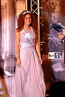 Foto Miss Italia 2012 - Miss Parma Miss_Parma_2012_046