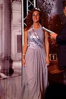 Foto Miss Italia 2012 - Miss Parma Miss_Parma_2012_047