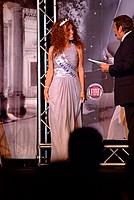 Foto Miss Italia 2012 - Miss Parma Miss_Parma_2012_048