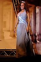 Foto Miss Italia 2012 - Miss Parma Miss_Parma_2012_049