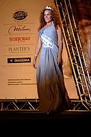 Foto Miss Italia 2012 - Miss Parma Miss_Parma_2012_050