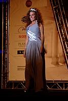 Foto Miss Italia 2012 - Miss Parma Miss_Parma_2012_051