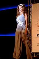 Foto Miss Italia 2012 - Miss Parma Miss_Parma_2012_052