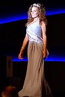 Foto Miss Italia 2012 - Miss Parma Miss_Parma_2012_053