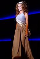Foto Miss Italia 2012 - Miss Parma Miss_Parma_2012_054