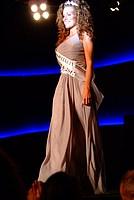 Foto Miss Italia 2012 - Miss Parma Miss_Parma_2012_055