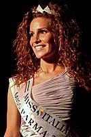 Foto Miss Italia 2012 - Miss Parma Miss_Parma_2012_056