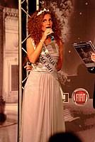 Foto Miss Italia 2012 - Miss Parma Miss_Parma_2012_057