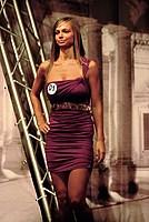 Foto Miss Italia 2012 - Miss Parma Miss_Parma_2012_058