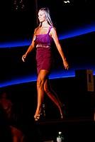 Foto Miss Italia 2012 - Miss Parma Miss_Parma_2012_059