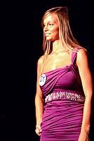 Foto Miss Italia 2012 - Miss Parma Miss_Parma_2012_060