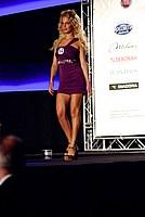 Foto Miss Italia 2012 - Miss Parma Miss_Parma_2012_064