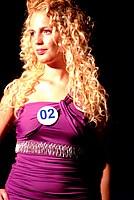 Foto Miss Italia 2012 - Miss Parma Miss_Parma_2012_067