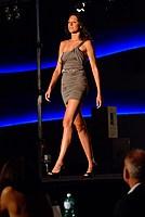 Foto Miss Italia 2012 - Miss Parma Miss_Parma_2012_071