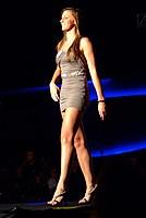 Foto Miss Italia 2012 - Miss Parma Miss_Parma_2012_073