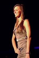 Foto Miss Italia 2012 - Miss Parma Miss_Parma_2012_074