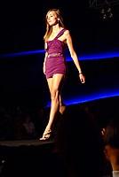Foto Miss Italia 2012 - Miss Parma Miss_Parma_2012_075