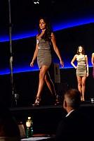 Foto Miss Italia 2012 - Miss Parma Miss_Parma_2012_076