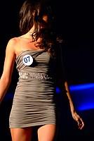 Foto Miss Italia 2012 - Miss Parma Miss_Parma_2012_079