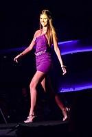 Foto Miss Italia 2012 - Miss Parma Miss_Parma_2012_082