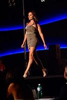 Foto Miss Italia 2012 - Miss Parma Miss_Parma_2012_088