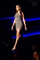 Foto Miss Italia 2012 - Miss Parma Miss_Parma_2012_090