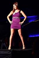 Foto Miss Italia 2012 - Miss Parma Miss_Parma_2012_093