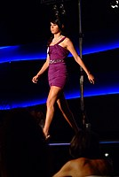 Foto Miss Italia 2012 - Miss Parma Miss_Parma_2012_094