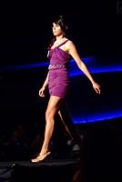 Foto Miss Italia 2012 - Miss Parma Miss_Parma_2012_095