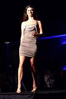 Foto Miss Italia 2012 - Miss Parma Miss_Parma_2012_096