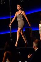 Foto Miss Italia 2012 - Miss Parma Miss_Parma_2012_097