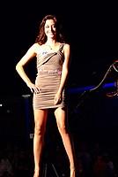 Foto Miss Italia 2012 - Miss Parma Miss_Parma_2012_098