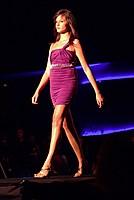 Foto Miss Italia 2012 - Miss Parma Miss_Parma_2012_099