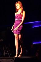 Foto Miss Italia 2012 - Miss Parma Miss_Parma_2012_100