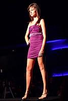 Foto Miss Italia 2012 - Miss Parma Miss_Parma_2012_101