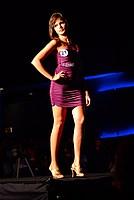 Foto Miss Italia 2012 - Miss Parma Miss_Parma_2012_102