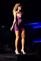 Foto Miss Italia 2012 - Miss Parma Miss_Parma_2012_104