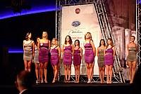 Foto Miss Italia 2012 - Miss Parma Miss_Parma_2012_107