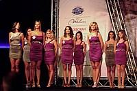 Foto Miss Italia 2012 - Miss Parma Miss_Parma_2012_108