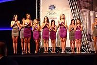 Foto Miss Italia 2012 - Miss Parma Miss_Parma_2012_109