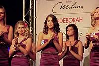 Foto Miss Italia 2012 - Miss Parma Miss_Parma_2012_110