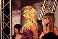 Foto Miss Italia 2012 - Miss Parma Miss_Parma_2012_112