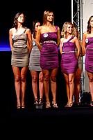 Foto Miss Italia 2012 - Miss Parma Miss_Parma_2012_113