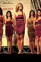 Foto Miss Italia 2012 - Miss Parma Miss_Parma_2012_115