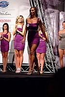 Foto Miss Italia 2012 - Miss Parma Miss_Parma_2012_116