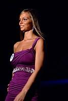 Foto Miss Italia 2012 - Miss Parma Miss_Parma_2012_118