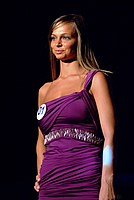 Foto Miss Italia 2012 - Miss Parma Miss_Parma_2012_119