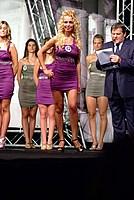Foto Miss Italia 2012 - Miss Parma Miss_Parma_2012_120